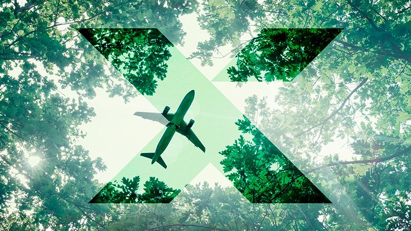 Green Aviation.jpg