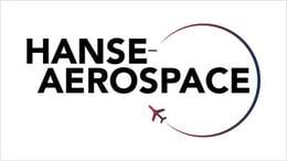 csm_AboutUs_Partners_HanseAerospace_8afbf20881