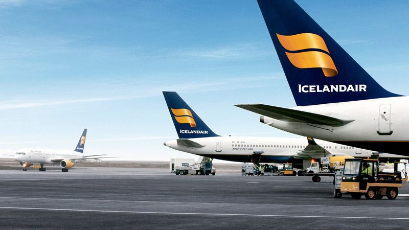 csm_20161006_PACE-PR_Icelandair_01_06abec191c