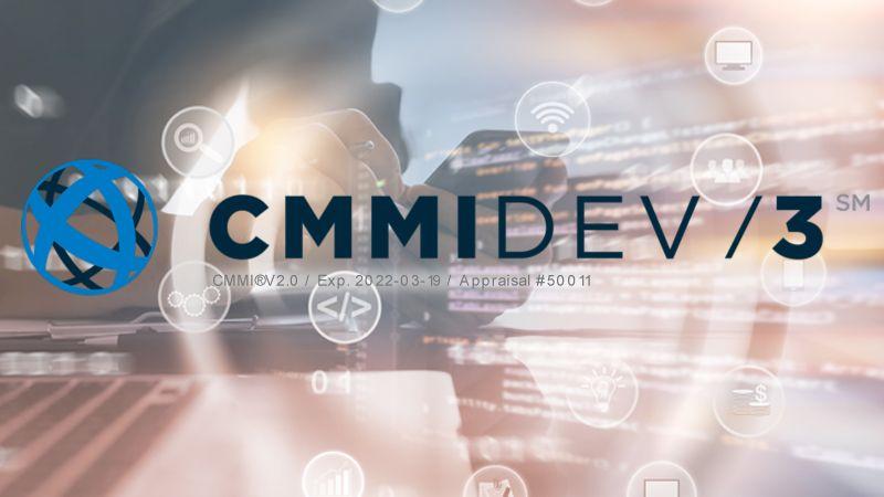 csm_20190408_TXT_CMMI_a660960aee