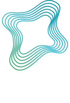 TXT Map