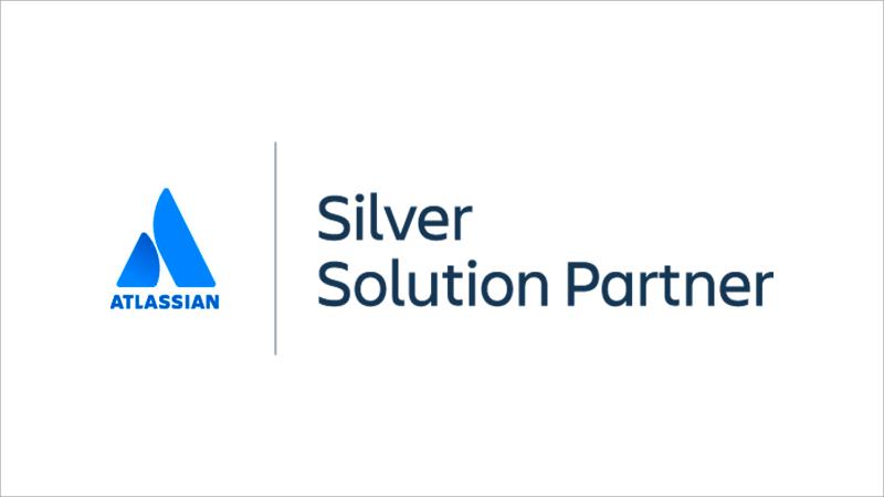 Atlassian_SilverPartner