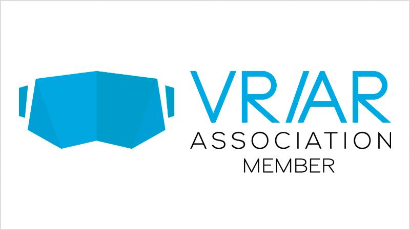 PACE_Partners_VRARA