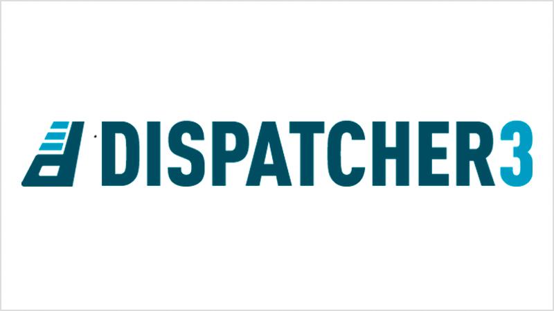 AboutUs_Innovation_Dispatcher3