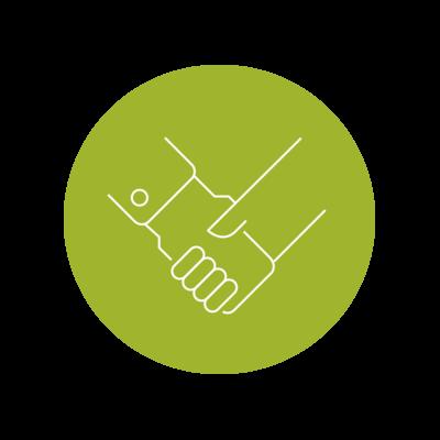 csm_Benefit-Icon_Dependability-Partners-Trust_c61437dbe8