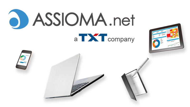 450x800_Assioma_Content_1
