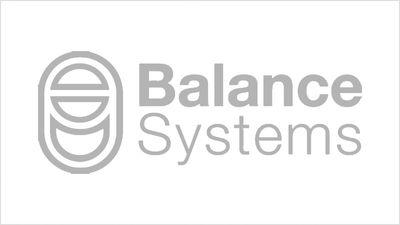 csm_S4C_BalanceSystems_ed46a45549