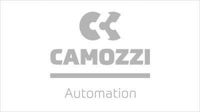 csm_S4C_Camozzi_ddb4ebcda1