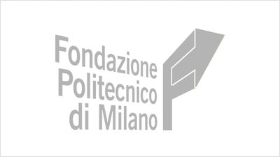 csm_S4C_Fondazione_2074fe2c3e