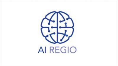csm_AI_REGIO_Project_Logo_450f6e37fb