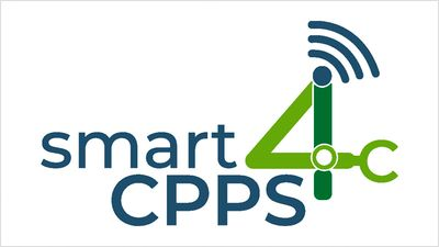 csm_AboutUs_Innovation_Smart4CPPS_0e00d3f4cd
