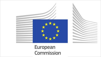 csm_European_Commission_9247b8ec4e
