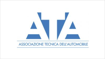 csm_Partnership_ATA_e880037e9f