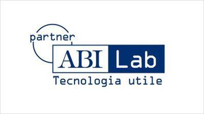 csm_Partnership_AbiLab_9a07e3b08f