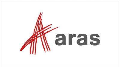 csm_Partnership_Aras_cde1c97bf8