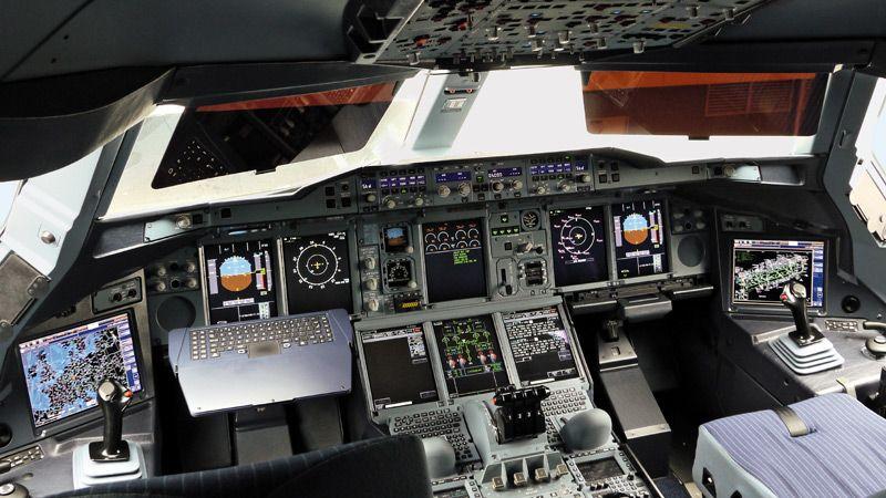 csm_20130925_PACE-PR_Lufthansa_PacelabFPO_01_bdff4be740