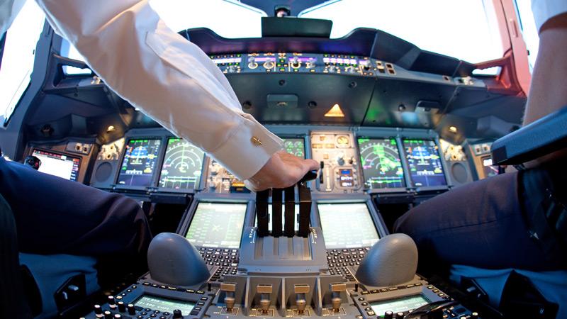 Aerospace_Verticals_Airborne-Software_2