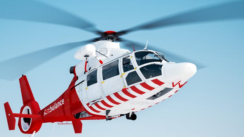 Aerospace_Verticals_Airborne-Software_3