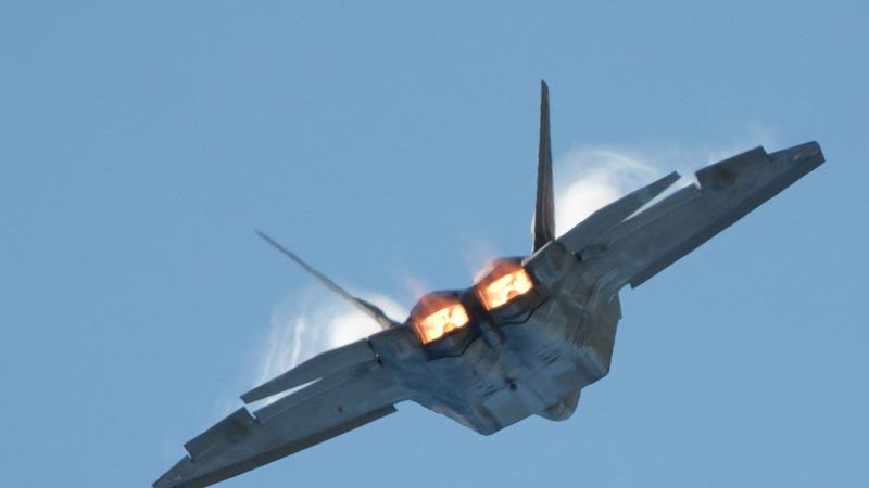 Aerospace_Verticals_Airborne-Software_4