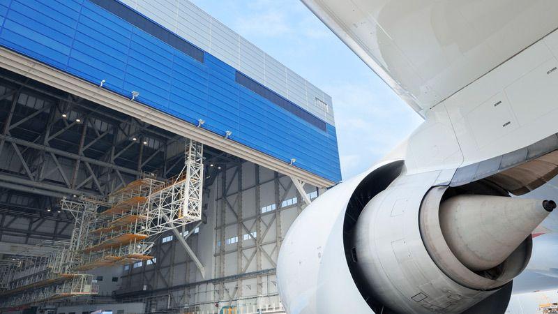 csm_Aerospace_Industries_AC-Manufacturer_741183ad93