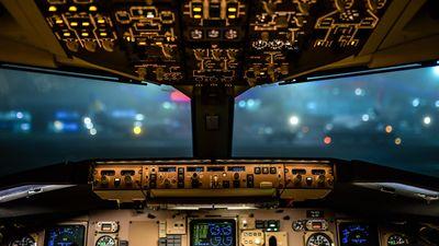 csm_Aerospace_Verticals_Airborne-Software_2942ed1fe8