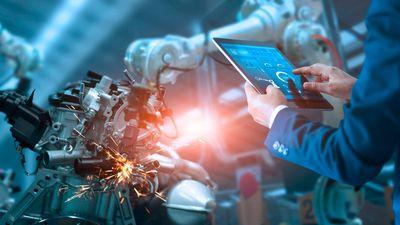 csm_Aerospace_Verticals_Digital-Manufacturing_2622a50d85