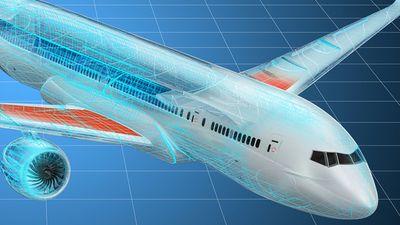 csm_Aerospace_Verticals_Predesign_88f38ae373