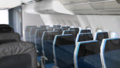 csm_Aerospace_Verticals_Product-Configuration_ACE_e234ba8988