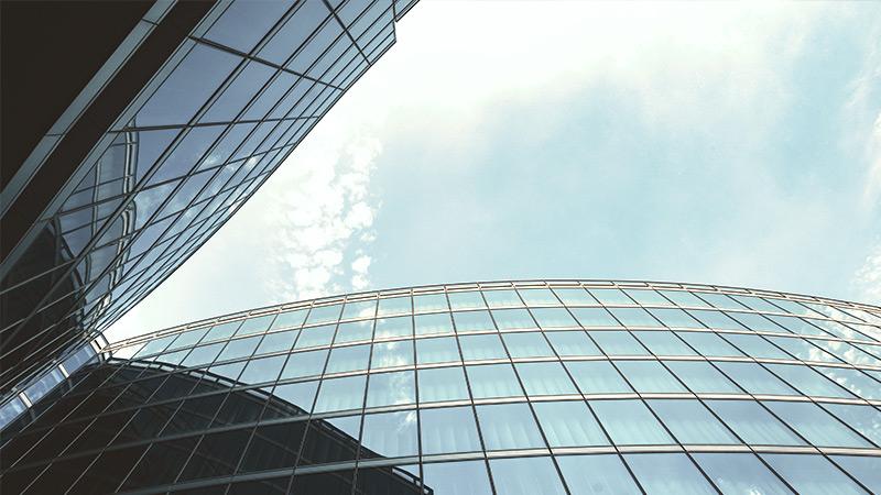 Banking_Vertical2_
