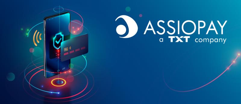 csm_Assiopay_-_a_txt_company1_d60e5f6529