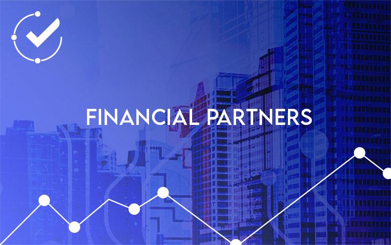 polaris_banner800_01financial_partners