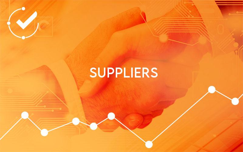 polaris_banner800_01suppliers