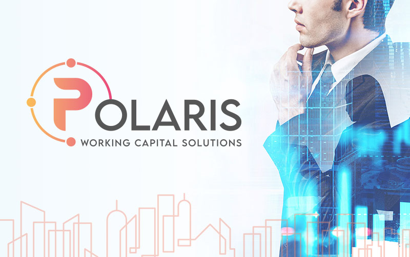 polaris_banner800_02what_it_is