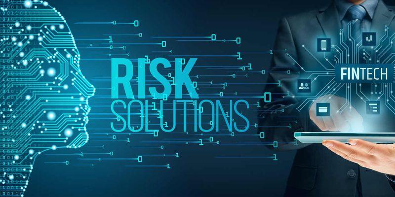 csm_Risk_Solutions_4178c9fd64