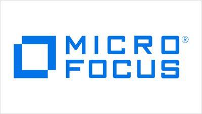 csm_AboutUs_Partners_Microfocus_1c1639e4c3
