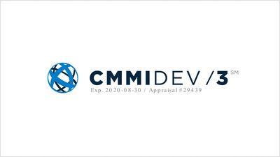 csm_cmmi_800x450_51498a2fe1