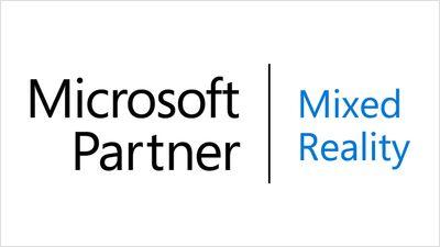 csm_AboutUs_Partners_Microsoft_MRPP_f32a6ea9c7