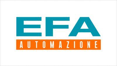 csm_EFA_Automazione_logo_660c8b2125