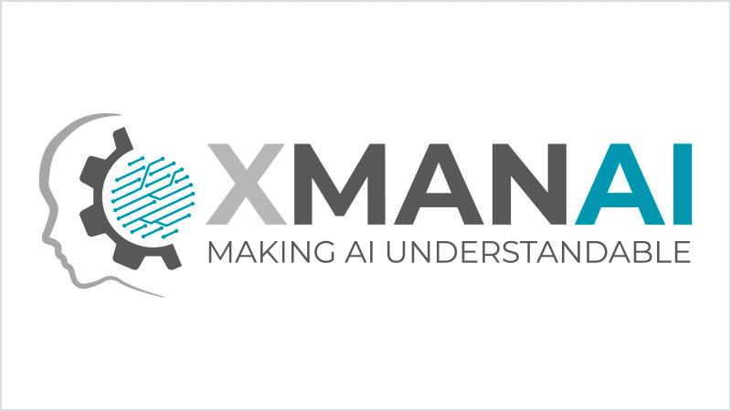AboutUs_Innovation_XMANAI