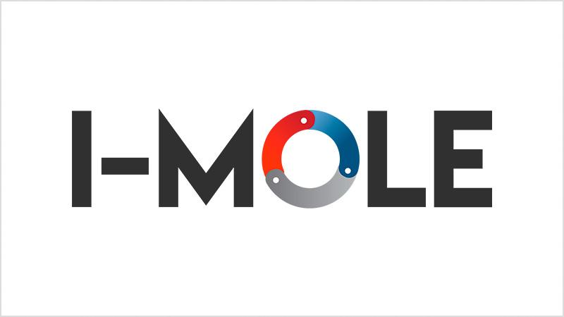 AboutUs_Innovation_iMole